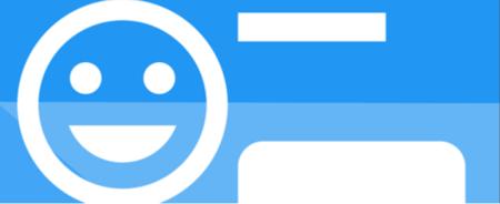 Happy ID la aplicación que te mantiene al tanto de tus contactos