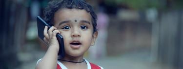 Nueve apps Android de control parental para instalar en el móvil de tus hijos