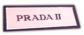 LG Prada 2, más especificaciones