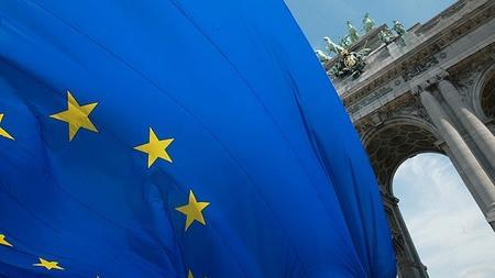 Unificación de la legislación de protección de datos en la UE