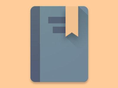 Con la luz nocturna de Google Play Books será un placer leer por la noche