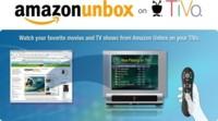 Amazon Unbox para Tivo