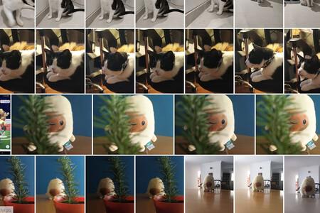Google Fotos de pago ya está aquí: ¿cuál es el camino a tomar como fotógrafos?