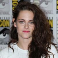 Las famosas no se pierden la Comic-Con 2012