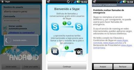 skype-para-android-2.jpg