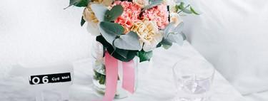 29 regalos beauty de más de 50 euros para el Día de la Madre,  porque todo es poco para nuestras mamás