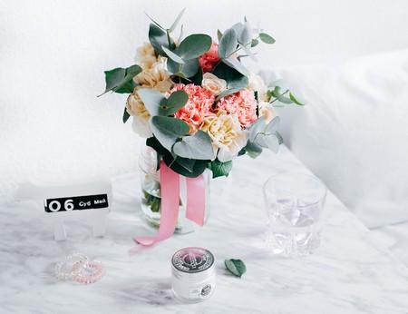 29 regalos de más de 50 euros para el Día de la Madre,  porque todo es poco para nuestras mamás
