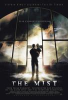 Posters de 'The Mist'