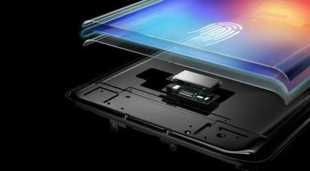 Nuevos detalles de los futuros Samsung Galaxy A: tres modelos y lector de huellas bajo la pantalla