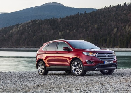 Ford Edge Eu Version 2017 1024 04