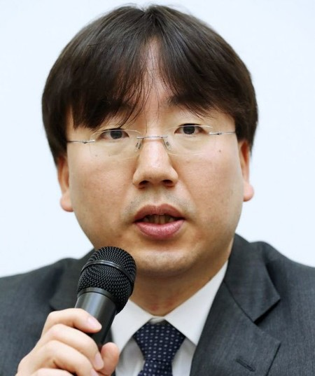 260418 Nintendo Furukawa