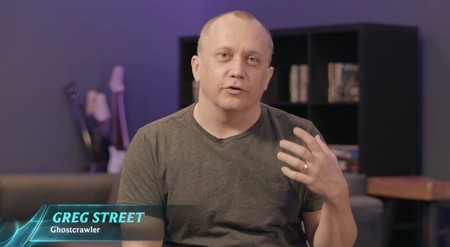 Los aspectos más interesantes del AMA a Greg Street, director de diseño de League of Legends