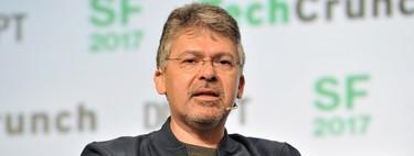 El problema no serán los robots asesinos, sino los datos sesgados en algoritmos, según el jefe de IA de Google