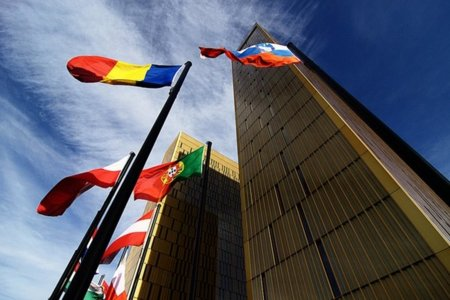 El 21 de octubre el canon digital que se aplica en España puede ser declarado ilegal