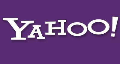 Project InMind: La apuesta de Yahoo para desarrollar su propio asistente virtual