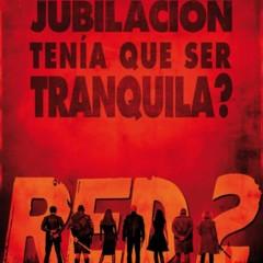 Foto 8 de 9 de la galería carteles-red-2 en Espinof
