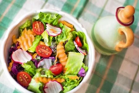 Salad 791891 960 720