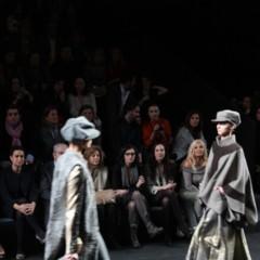 Foto 63 de 71 de la galería jesus-del-pozo-en-la-cibeles-fashion-week-otono-invierno-20112012 en Trendencias