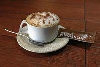 ¿El café aumenta la esperanza de vida?