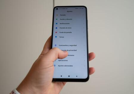 Xiaomi Mi 10t Pro 04 Uso 01