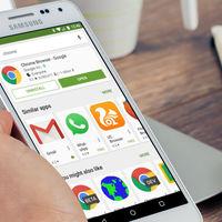 Google estaría planeando hacer limpieza de apps abandonadas en la Play Store