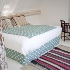 Foto 1 de 23 de la galería hotel-du-temps en Trendencias Lifestyle