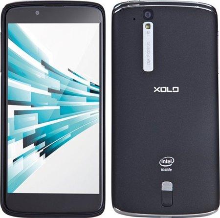 XOLO X1000