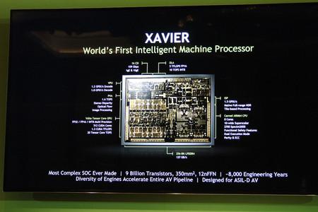 Nvidia Jetson Xavier 03 3e832b2c45a2b5f77bf9acc883c9b4718