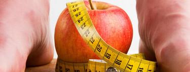 Siete tipos de dietas que prometen resultados milagrosos a la hora de adelgazar y que no deberías probar este año