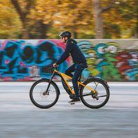 Ducati e-Scrambler: la bicicleta eléctrica del fabricante italiano llega por 3.700 euros
