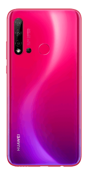 Huawei P20 Lite 2019 1557768954 0 10