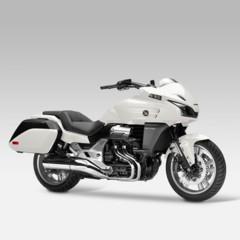 Foto 6 de 20 de la galería honda-vtx-1300-en-detalle en Motorpasion Moto