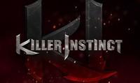 'Killer Instinct' para Xbox One: análisis