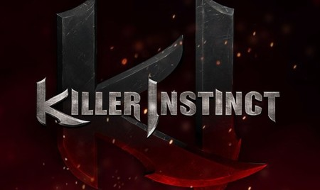 'Killer Instinct' para Xbox One: análisis