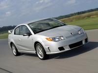 General Motors busca 139.592 coches para arreglarles los bombines