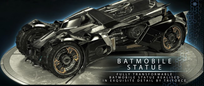 http://i.blogs.es/4c8a02/batman-arkham-knight-batmobile-edition/650_1200.jpg