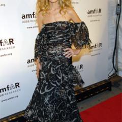 Foto 2 de 11 de la galería gala-benefica-de-amfar-en-nueva-york en Trendencias