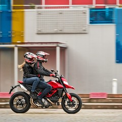 Foto 33 de 76 de la galería ducati-hypermotard-950-2019 en Motorpasion Moto