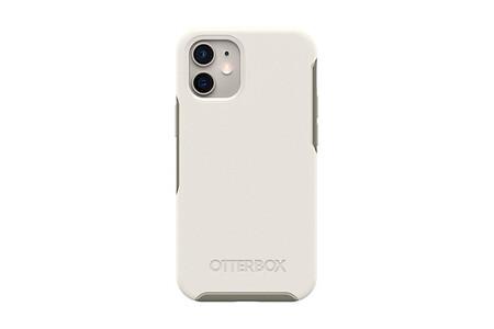 Otterbox Symmetry Plus Iphone 12 Mini