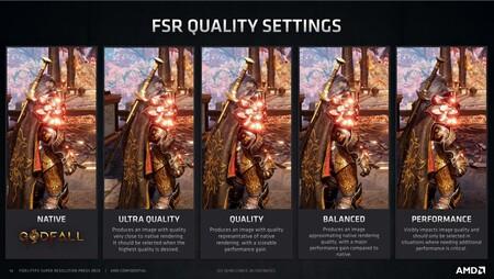Amd Fsr How It Works 4k Comparions Image 1