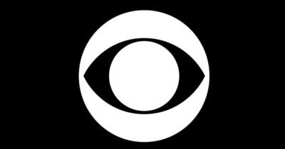 Upfronts 2013: CBS