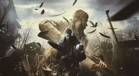 Capcom escucha a la comunidad y amplía la disponibilidad de la próxima demo de 60 minutos de Resident Evil: Village