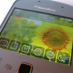 Foto 10 de 10 de la galería blackberry-8520 en Xataka Móvil
