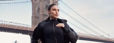 Siete formas en las que el deporte y el ejercicio físico te ayudan a rebajar la ansiedad