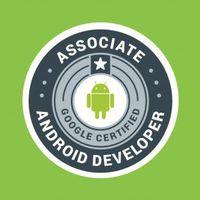 Android Developer Certification by Google, si eres desarrollador Android aquí tienes tu certificación