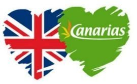 Canarias ha cautivado en el World Travel Market con sus productos