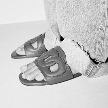 Las 17 sandalias pala más cómodas y bonitas de la temporada