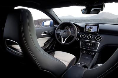 Capítulo 6 sobre el gas de refrigeración R134a: Daimler puede matricular sus coches en Francia