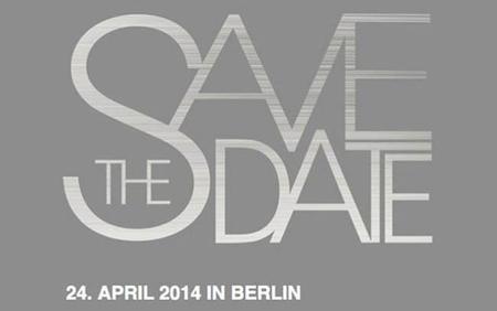 Leica prepara la presentación de su nueva CSC con sensor APS-C para el 24 de abril