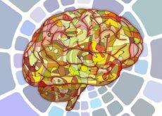 No, el entrenamiento mental no te hace más listo, te hace más pobre